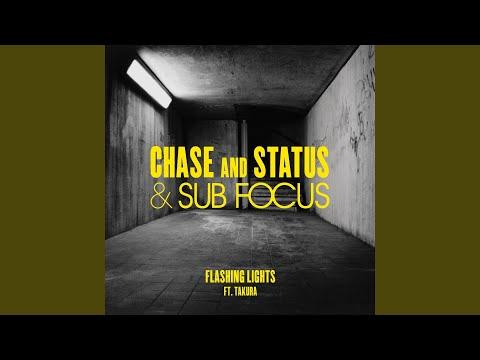 Flashing Lights (Radio Edit) mp3