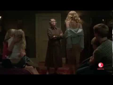 Flowers In The Attic Offical Trailer 2014 Heather