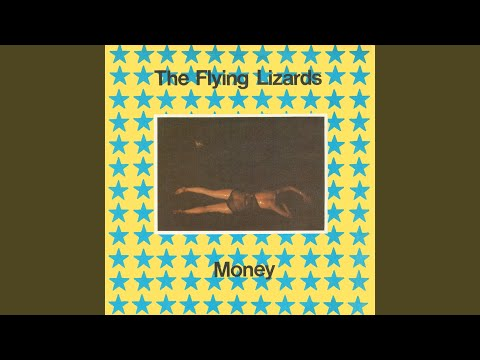 Money (12'' Version)