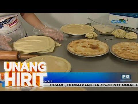 Unang Hirit: Yummy Yema-mazing Buko Pie