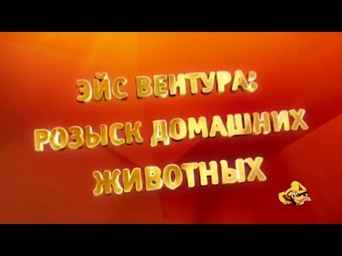 Сериал Мажор 2  -  8 серия - (2 сезон 8 серия) - русский детектив HD