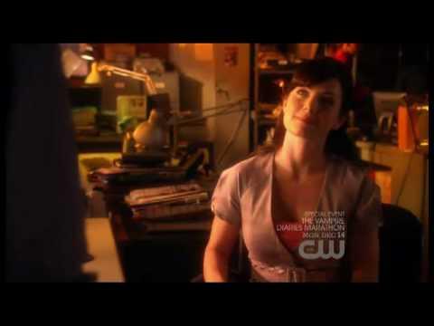Lois & Clark -Jordin Sparks Next To You