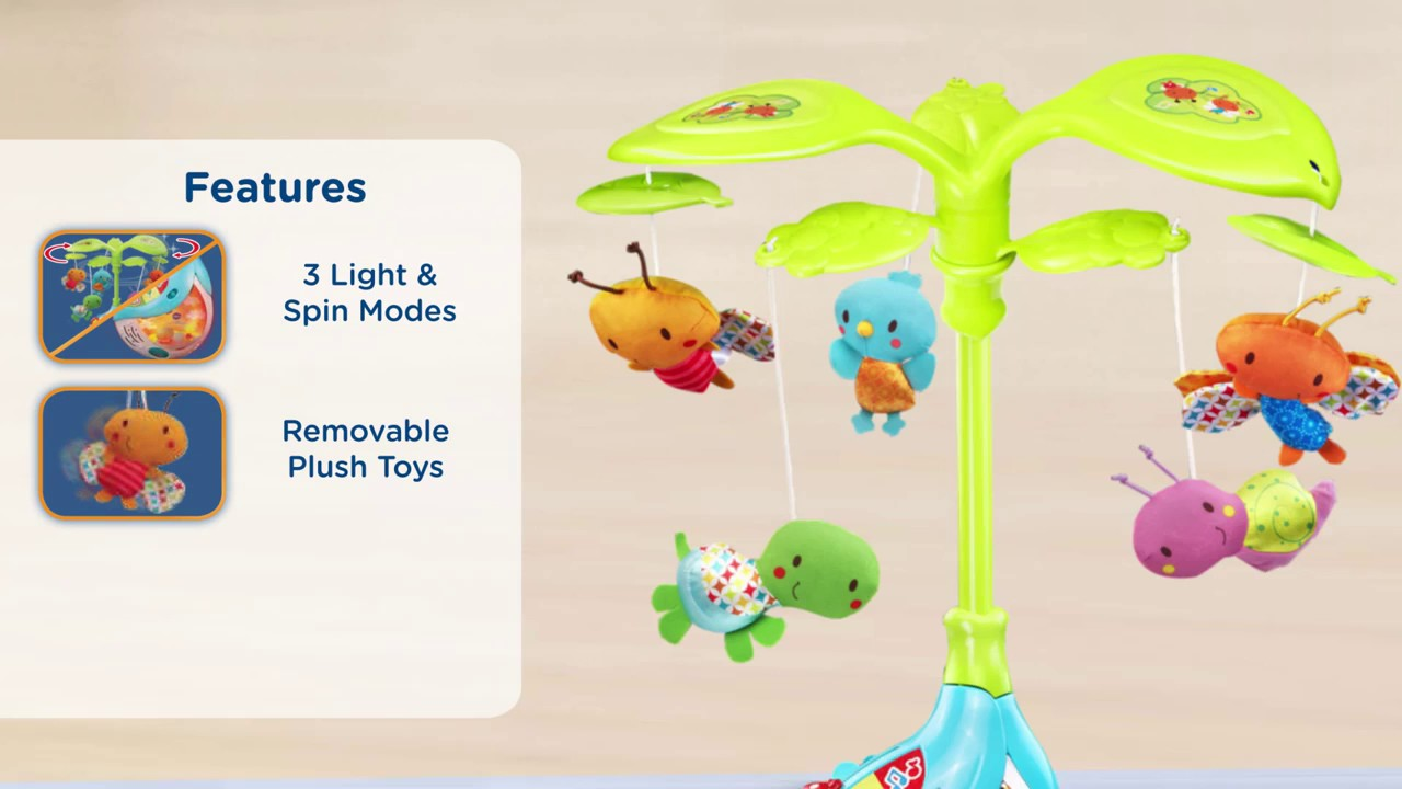 buybuy meadow mobile for cribs days watch tiny mobiles groove love video the trade baby store product reg thumb soothe