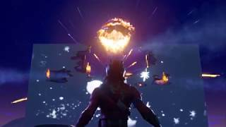 Play now! Fortnite - Season 4 Announce Trailer free 100-player PvP mode