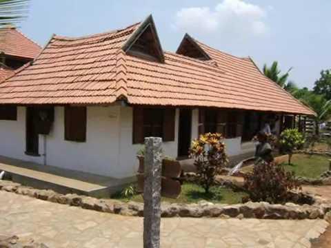 Dakshinachitra museum, Chennai, Tamil Nadu- Timings, Entry Fee, History