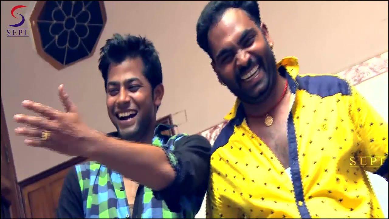 Download Wrong Love  ᴴᴰ -  Bollywood Superhit Hindi Full Movie - Latest HD Movie 2017
