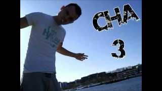 Cha - 3 (Cha 1.0) //  facebook.com/cha145