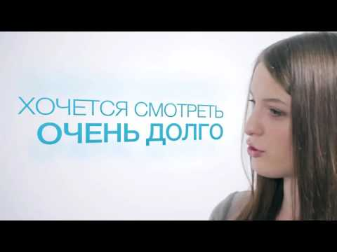 Acuvue 1-Day Define Natural Sparkle (30 линз)