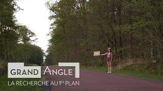 L'Amour - Concours Grand Angle 2017 - La Maif
