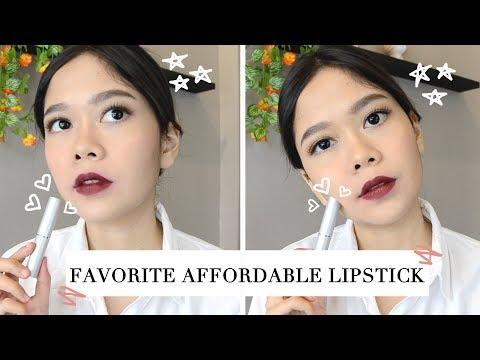 favorite-affordable-lipstick-(bahasa)