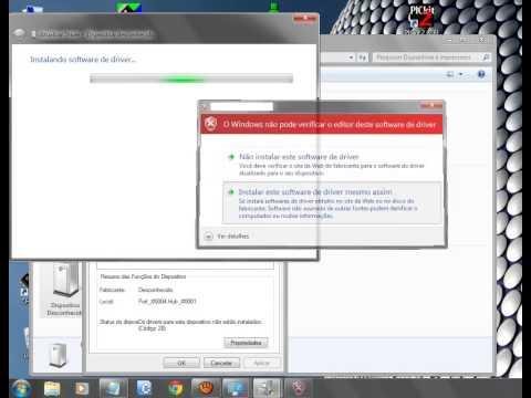 Free download driver ezp2013