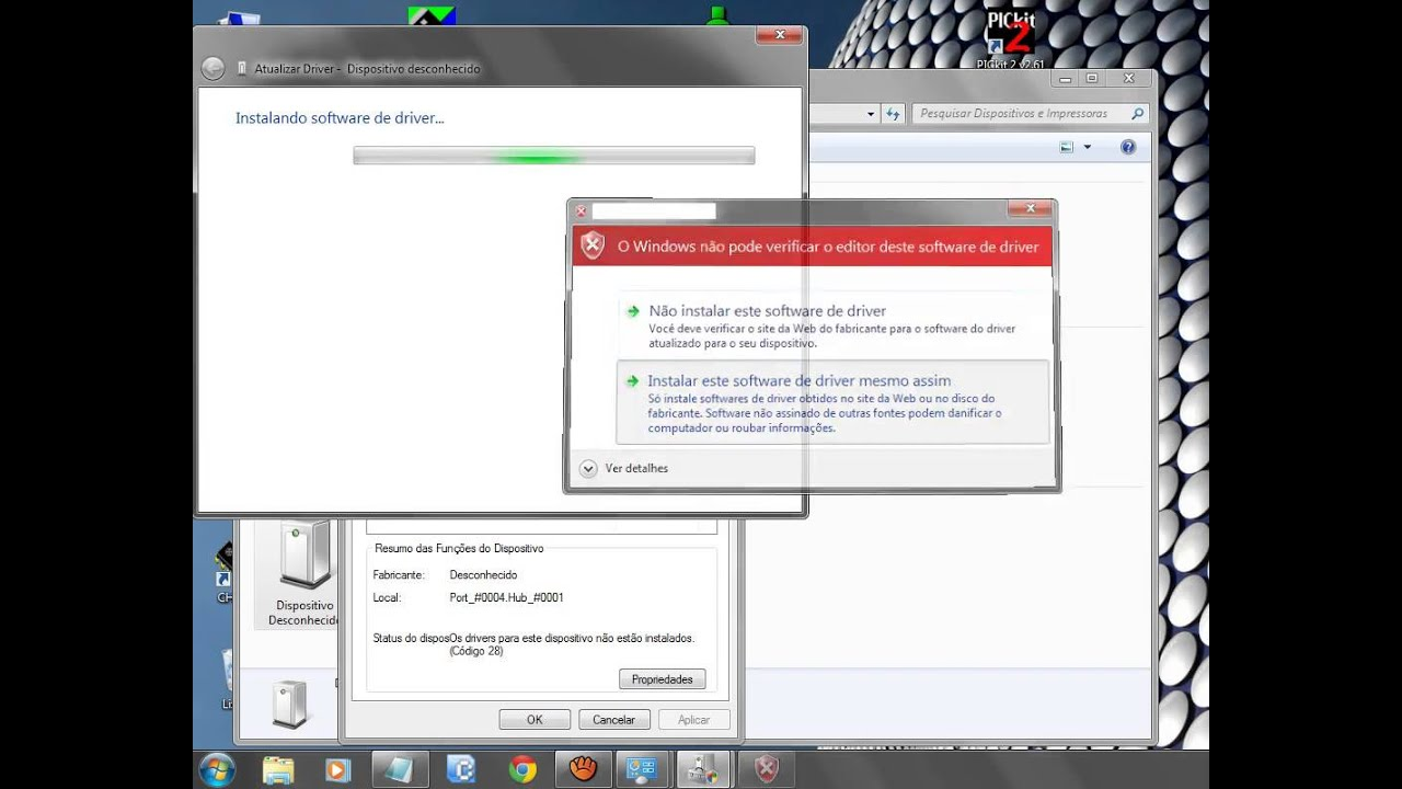 Dell Latitude C600 HLDS 8X DVD Slim-line DRN-8080B Driver for Windows Mac