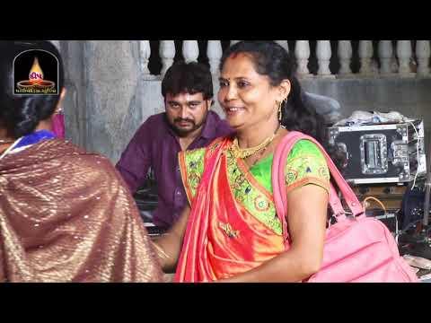 Parsotam Pari Goswami  Hemang Kholiya LoejPart2 2018