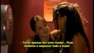 Sugar Rush Temporada 1 Episodio 1 Parte 2 Legendado