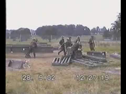 MGB 2002