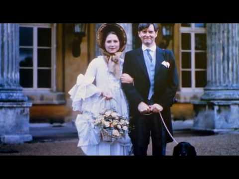 scena finale 4 matrimoni e un funerale - youtube