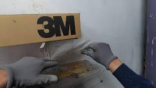 [달성차유리] DN8소나타 전면유리교환 [2/3] 21…