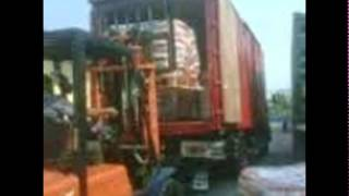 Malang Paket Cepat, Tarif Kirim Jasa Expedisi Malang, Jasa Kiriman Dokumen & Paket Express Malang