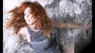 Mylene Farmer - Degeneration (Single Version)
