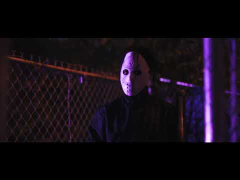 54 Baby Trey - Michael Myers [Shot By @TeeGlazedIt]