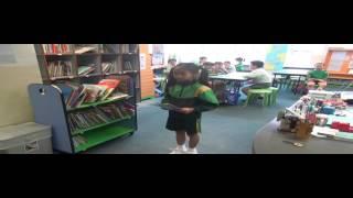 香港學校圖書館 (秀茂坪天主教小學圖書館使用守則)