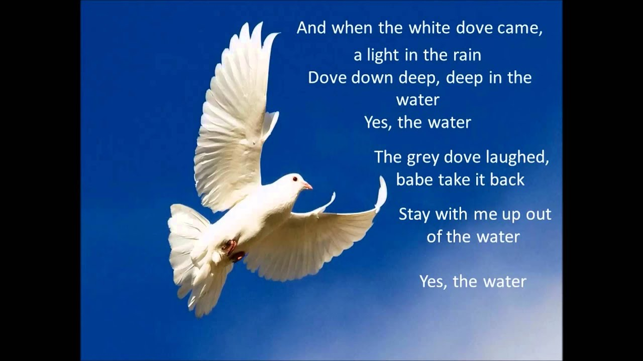 wolf-larsen-two-doves-lyrics-sugarpanties