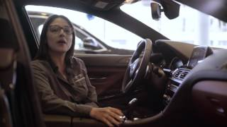 Como conectar tu celular al sistema Apple CarPlay