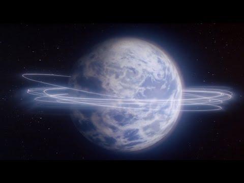 Superman 2 - Superman unwinds time