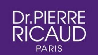 Косметика Dr Pierre Ricaud (Пьер Рико). Первый заказ(Заказ делала на официальном сайте компании: http://www.ricaud.com/ru/ 1. Dr Pierre Ricaud Разглаживающая основа для век 2. Dr..., 2013-02-28T10:10:28.000Z)