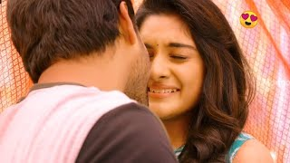 Emotional Download Status Bangla Whatsapp Video Love