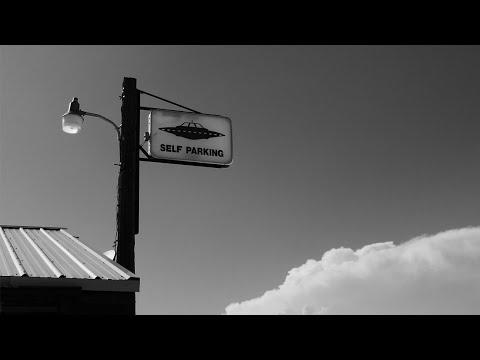 Hidden Agendas - Aliens, UFO Sighting or TR 3B Black Triangle?
