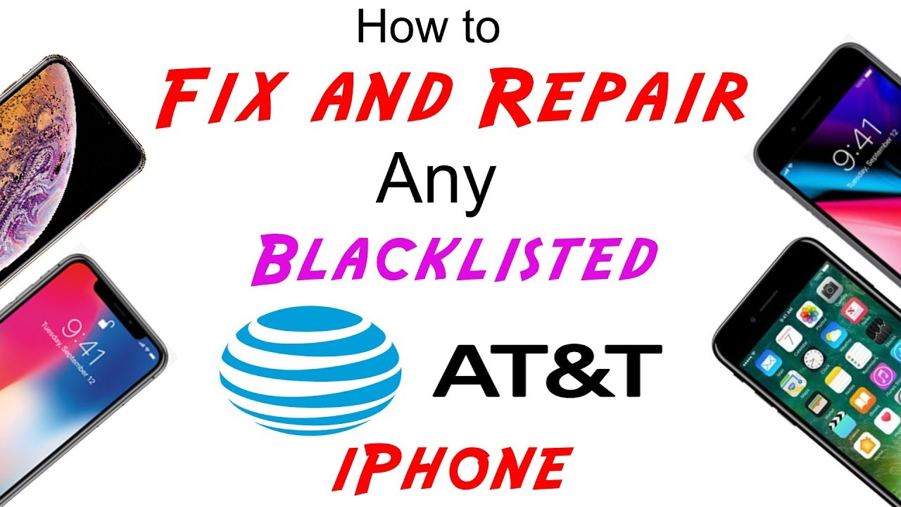 activate iphone xs max at&t