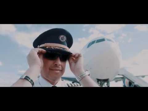 Harley 777 Vs Boeing 777. Ukraine International Airlines