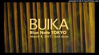 Buika - 04 - Dios De La Nada (Tokyo 2017)