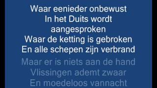 Watch Blof Aan De Kust video