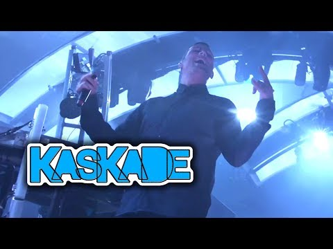 Kaskade Atmosphere Live | Part 1