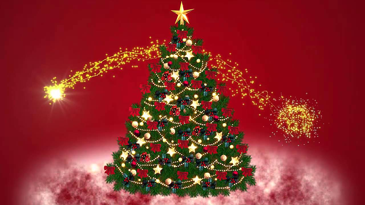Photos De Joyeux Noel Et Bonne Annee.Joyeux Noel Et Bonne Annee 2014