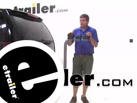 etrailer-|-sportrack-3-bike-rack-review