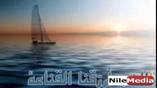 أشهر 6 نغمات مصرية اشتهر بها المصريون