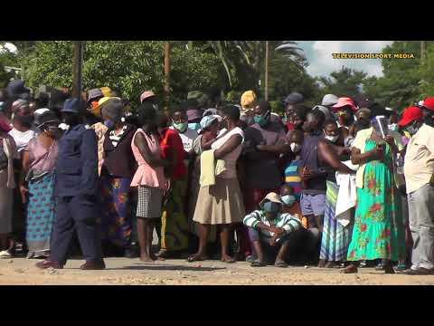 Murder in bulawayo s mpopoma...... mp3