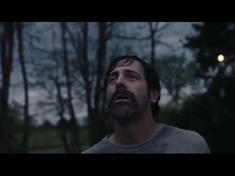 Проклятый дом - Русский трейлер 2019 (Дубляж)