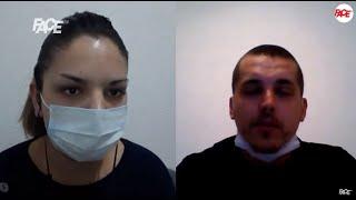 Gambar cover Djeca prve žrtve Korone u Sarajevu: Šest dana zdravstveni sistem nas odbijao! Došla Hitna s vozačem