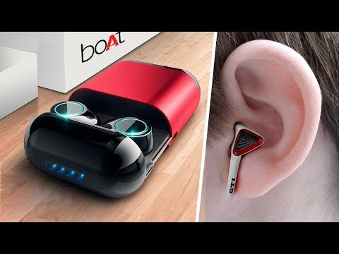 10 NEW SMARTPHONE GADGETS INVENTIONS | Gadgets Under Rs100, Rs200, Rs500, Rs1000, Lakh