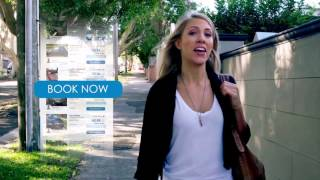 Drivemycar - Private Car Rentals - Car Sharing And Hire - How Peer-to-peer Car Sharing Works