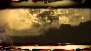 Фильм Парфёнова о Крымской войне. Новости Жирновска - форум ЖИРАФ