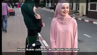 Download Hasbi Rabbi JallAllah Mp3