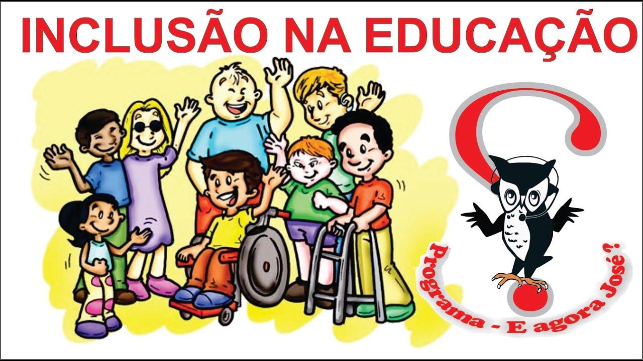 A inclusão da pessoa com deficiência no mercado de trabalho 7
