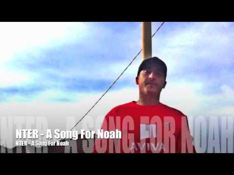 NTER - A Song For Noah