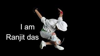 Dilbar dance choreography | New | Ranjit And Niz