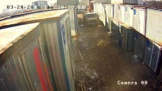 Монтаж бытовок, Аренда бытовок, аренда опалубки в МСК и СПб(, 2016-09-15T08:46:53.000Z)